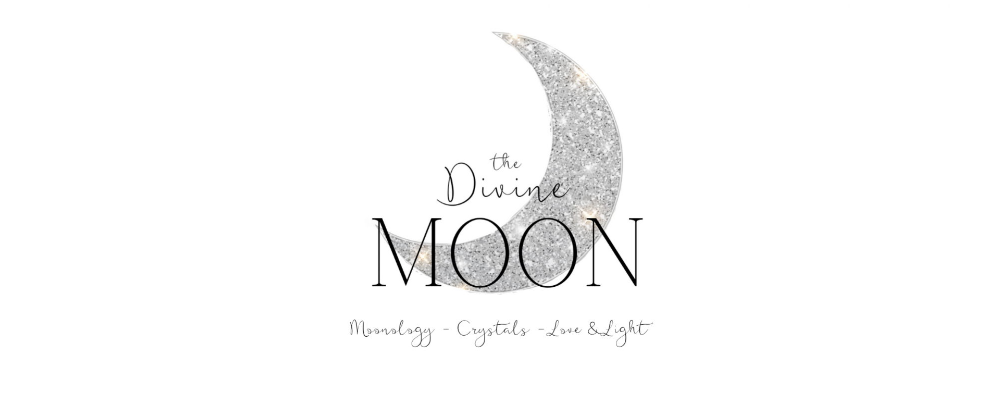 The Divine Moon