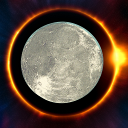 New Moon, Solar Eclipse & Summer Solstice All Within 24 Hrs – Massive Energy Reset!