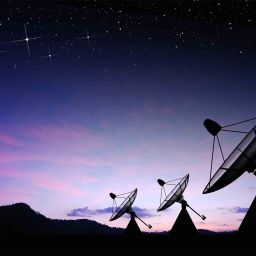 Radio Signal From Deep Space Repeats on 157-Day Cycle, Scientists Discover