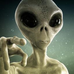 Signs of Alien Life Detected on Venus!